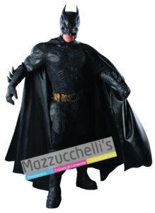 """costume con Licenza Ufficialeda """"IL CAVALIERE OSCURO"""" Batman™ Deluxe"""