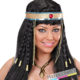 Collana Storico Serpente Egiziana