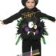 Costume Bambino Ragno - Mazzucchelli's