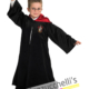 Costume Harry Potter Ufficiale - Mazzucchellis
