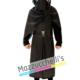 Costume Kylo Ren – Ufficiale Star Wars Disney™ - Mazzucchellis
