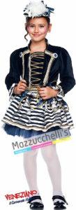 Costume Bambina Marinaretta