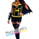 Costume Sexy BatGirl™ – Ufficiale - Mazzucchellis