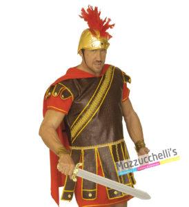 Spada Daga Romana per travestimento da guerriero romano