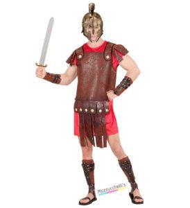 Gambali Storico Romano