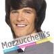 Parrucca Beatles - Mazzucchellis
