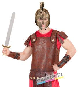 Polsini guerriero romano
