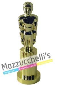 Statuetta Oscar personaggi famosi cantanti attori - Mazzucchellis