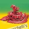 batteria di petardi -tempesta 180- fuochi artificiali botti - Mazzucchelli's