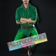 costume peter pan fiabe - Mazzucchellis
