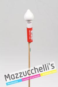 razzi cuore rosso FUOCHI ARTIFICIALI - Mazzucchelli's