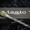 Bacchetta magica RON WEASLEY ORIGINALE HARRY POTTER - Mazzucchellis