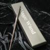 Bacchetta magica SIRIUS BLACK ORIGINALE HARRY POTTER - Mazzucchellis