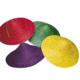 COPRICAPI cappello cinese popolo del mondo - Mazzucchellis