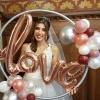 cerchio-matrimonio-love---mazzucchellis