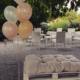 bouquet composizione matrimonio viva gli sposi - Mazzucchellis