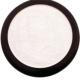 trucco professionale bianco eulenspiegel acqua 30g- Mazzucchellis