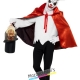 COSTUME prestegiatore macabro coniglio horror carnevale halloween o altre feste a tema - Mazzucchellis