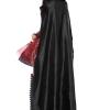 costume vampira carnevale halloween o altre feste a tema - Mazzucchellis