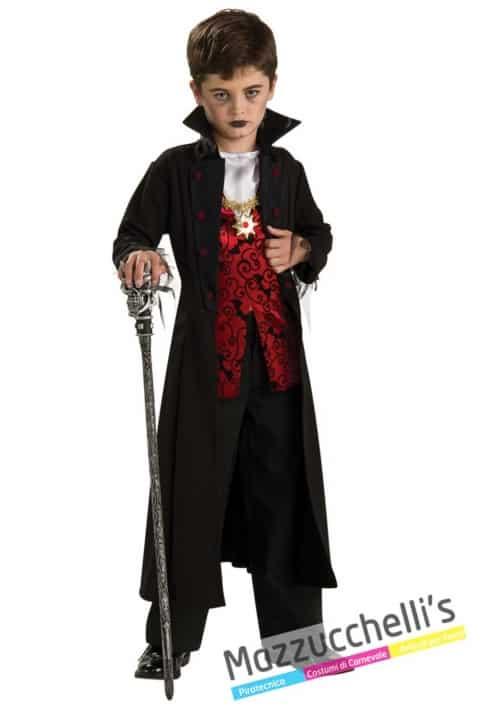 costume-conte-vampiro-dracula-bambino-halloween-horror---Mazzucchellis