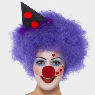Circo & Clown