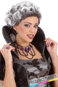collana girocollo strega vampira halloween carnevale altre feste a tema - Mazzucchellis 1