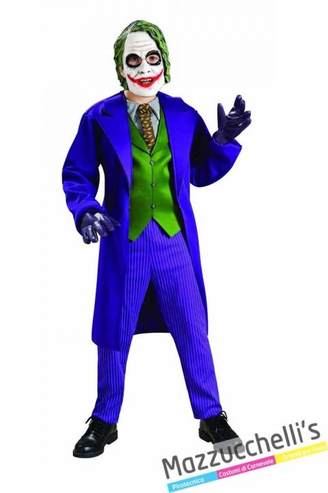 costume-bambino-joker-film-cattivo-batman---mazzucchellis