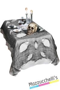 decorazione-tavola-halloween-horror---mazzucchellis-01377