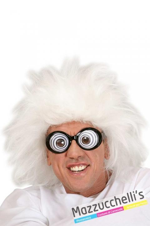 parrucca-bianca-dottore-pazzo---mazzucchellis-6382L