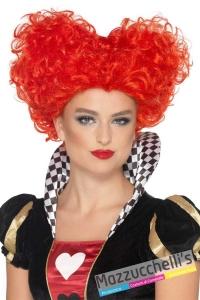 parrucca-rossa-regina-di-cuori---mazzucchellis-48853