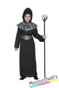 costume-demone-morte-bambino-halloween-horror---Mazzucchellis