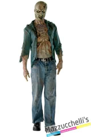 costume-horror-zombie-uomo-halloween---Mazzucchellis