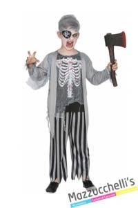 costume-pirata-scheletro-zombie-halloween-horror---Mazzucchellis
