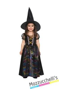 costume-strega-bambina-neonata-halloween---Mazzucchellis