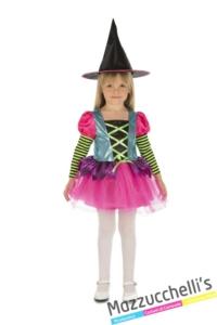 costume-strega-colorata-halloween---Mazzucchellis