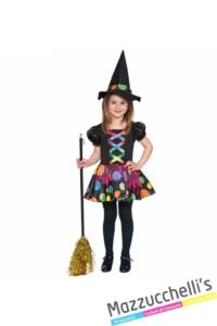 costume-strega-colorata-multicolor-halloween---Mazzucchellis