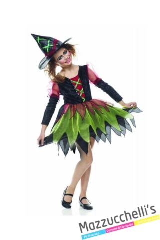 costume-strega-halloween-bambina---Mazzucchellis