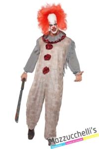 costume-uomo-pagliaccio-it-horror-film-halloween---Mazzucchellis