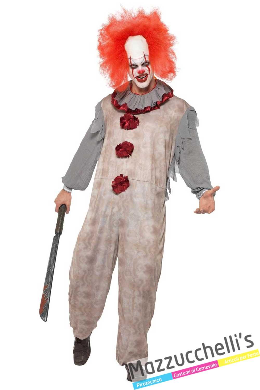online dating costume di Halloween Sto uscendo con un ragazzo di 5 anni più giovane di me