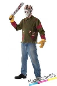costume-venerdi-13-jason-film-horror-halloween---Mazzucchellis