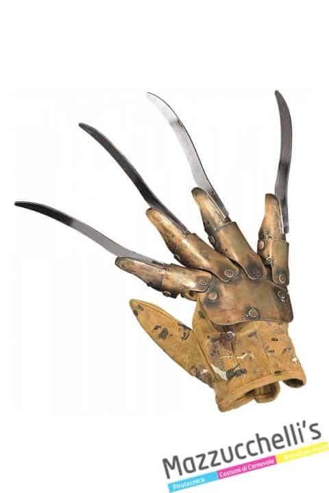 guanto-freddy-krueger-supreme-edition-replica-metal-glove-film-horror-nightmare-1