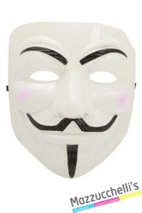 maschera-v-per-vendetta-film---Mazzucchellis