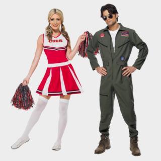 Uniformi & Sportivi