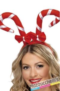 cerchietto-caramelle-candy-natale-natalizio---Mazzucchellis