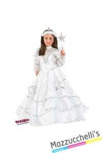 costume-Bambina-regina-del-ballo-regina-delle-nevi-principessa---Mazzucchellis