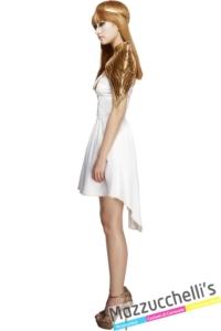 costume-angelo-bianco-donna-sexy---Mazzucchellis