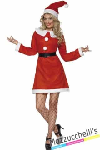 costume-babbo-natale-donna-sexy-natalizio---Mazzucchellis