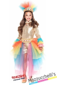 costume-bambina-ballerina-Brasiliana-popoli-del-mondo---Mazzucchellis