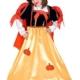 costume-bambina-biancaneve-principessa---Mazzucchellis