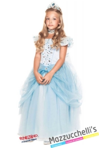 costume-bambina-cenerentola-principessa-fiaba--Mazzucchellis